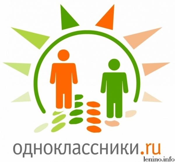Дипломная работа Тема- zaochnikcom